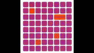 Templeroy - Dubometer (Rockers Remix)