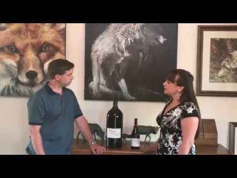 Carl & Rebecca on why to buy big