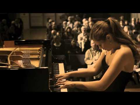 Schubert: Impromptu in G flat Op. 90 No. 3