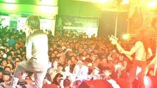 BoomeranG - Generasiku (Live @ Surabaya,5 OCT 2013)