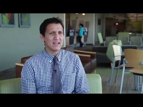 The Executive MHA program at Weber State University