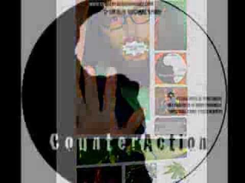 Babylon Illusions CounterAction Warriors Feat I-mitri