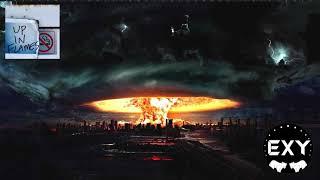 Kayzo - Up In Flames (feat. Alex Gaskarth)
