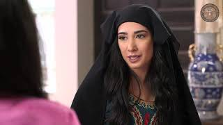 مسلسل خاتون ـ الحلقة 33 الثالثة والثلاثون كاملة HD | Khatoon