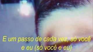 Tom Walker - Just You And I [LEGENDADO] Video