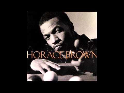 One for the Money - Horace Brown