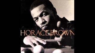 One For The Money Horace Brown