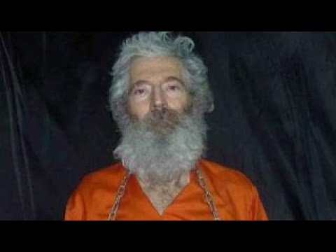Whatever happened to Americans held hostage overseas?