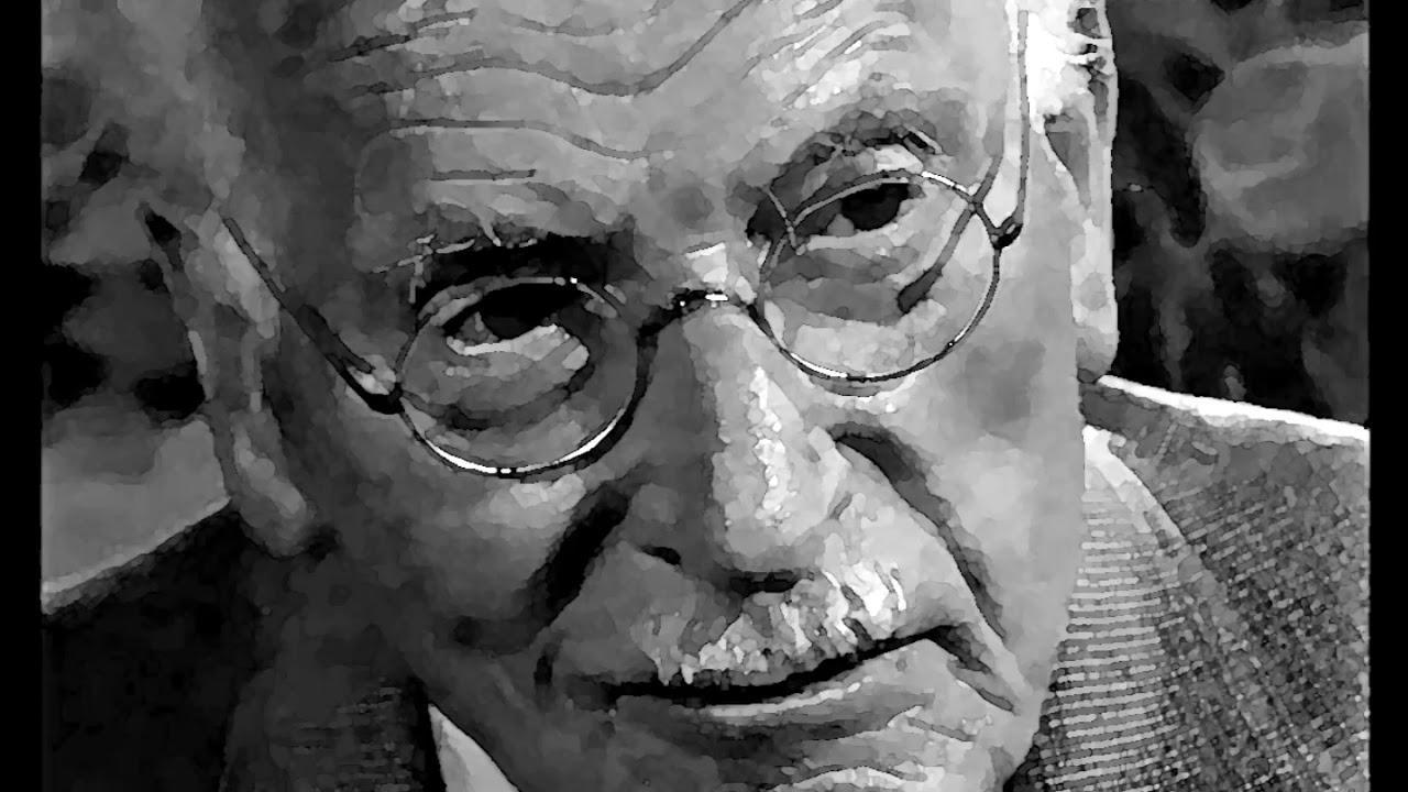 Psicología y Alquimia del Dr  Carl Gustav Jung Capítulo 1