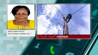 The Rural Electrification question