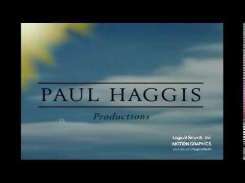 Paul Haggis Production/Universal Television (1996)