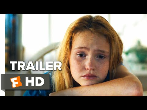 M.F.A. Trailer #1 | Movieclips Indie