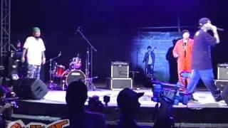 Sunugan - The Sibling Rivalry: Loonie vs Batas *Main Event* [Official Video]