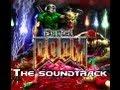 Brutal Doom - The Soundtrack