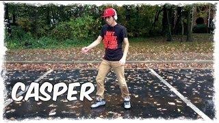 The NEF Project - Starbird | CASPER | Dance Freestyle Video