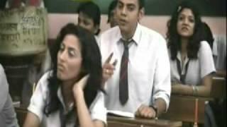 Bechare Zameen Par  1