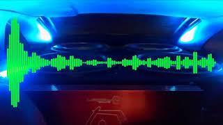 Three 6 Mafia - That's Right ft. Akon, Jim Jones (Screwed) [37Hz] {Low Bass =SerGo=}