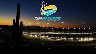2018 Verizon IndyCar Series Phoenix Open Test: Practice 4 & 5