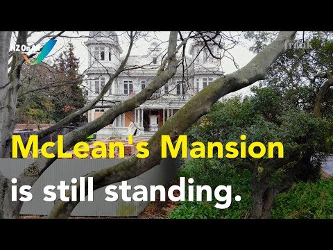 what's-next-for-mclean's-mansion?