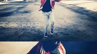 Dside Band love ^_^