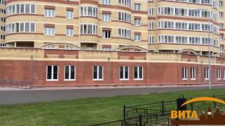 видео Новостройки в Егорьевске от застройщика