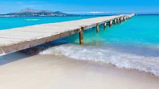 Cheapest Hotel Deals and Reviews : Eix Lagotel Hotel, Playa De Muro, Majorca -