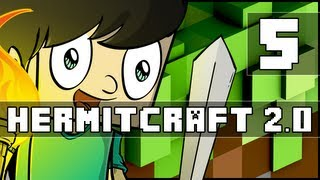 Download Hermitcraft 2.0: Ep.5 - Lets Build a Community Barn! Mp3 and Videos