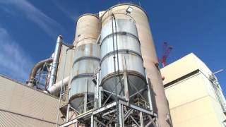 St. Marys Cement Plant to get $130M expansion