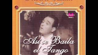 alberto castillo completo tango lo mejor