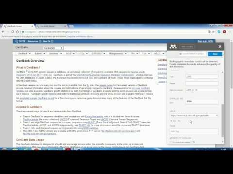 APRENDE a RECONOCER las ALERTA$ de E$TAFA con criptomonedas o BITCOIN y mantén a $ALVO tu DINERO ;) from YouTube · Duration:  7 minutes 49 seconds
