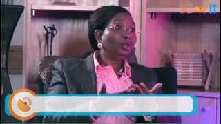Perspectives| Women can have it all - Ibukun Awosika (MD/CEO Chair Center)