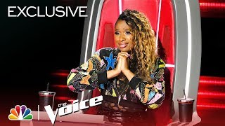 best auditions on the voice