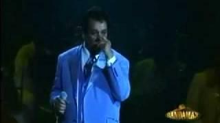 "JUAN GABRIEL - PORQUE ME HACES LLORAR (video ""oficial"")"
