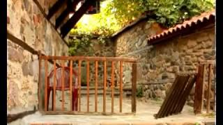 Болгария - Несебр и Созополь(Хорошее видео о городах Созополь и Несебр, по достопримечательностям и местности Болгарии. Компания Home..., 2013-04-14T10:05:21.000Z)