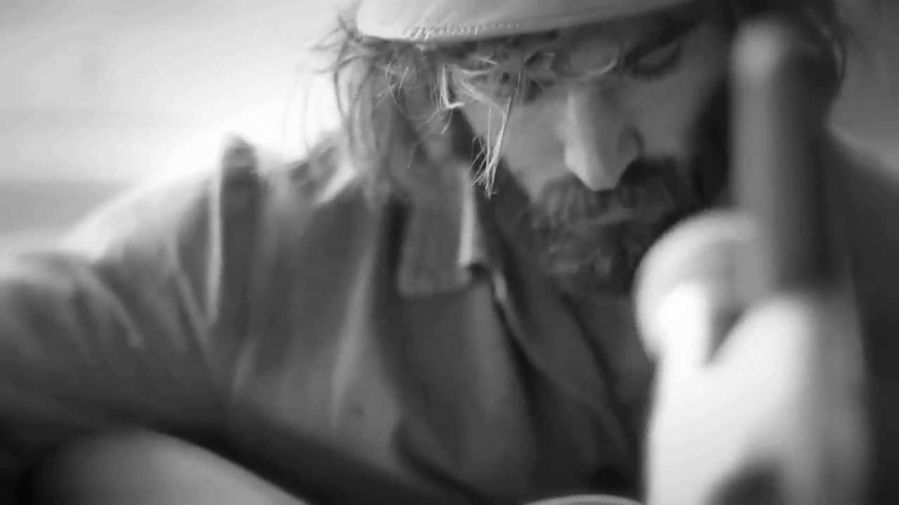 angus-stone-bird-on-the-buffalo-acoustic-angusstoneofficial