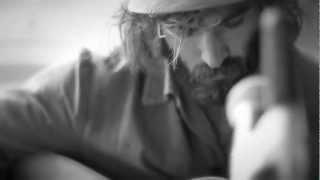 Angus Stone - Bird On The Buffalo (Acoustic)