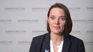 Promising new therapies for multiple myeloma