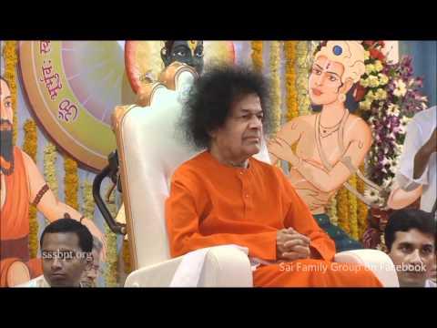 Dil Kyu Ye Mera - Sathya Sai Baba