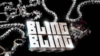 B.G. feat. Big Tymers Hot Boys - Bling Bling