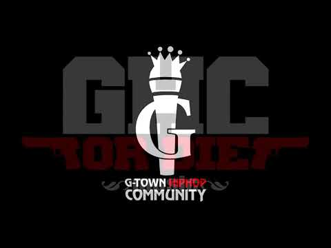 G-TOWN HIPHOP     COMMUNITY