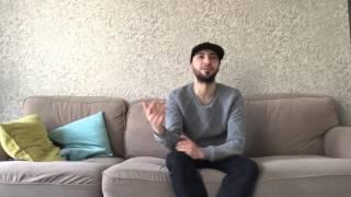 Allures: In gesprek met jurylid Nawfel Bardad-Daidj