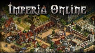 Imperia Online - Satucul [Ep.4]