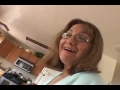 Leyva Griffith Loves Her Scripps Therapists  Video Response to PT Matt