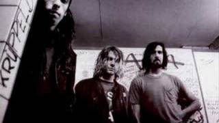 Nirvana Sliver (acoustic)