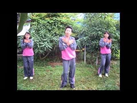 เพลงเเละคำคล้องจองสำหรับเด็กปฐมวัย RERU เอาฮาไม่เอาเป๊ะ