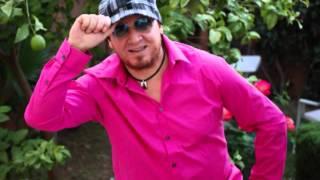 Cheb Bilal - Had Chira