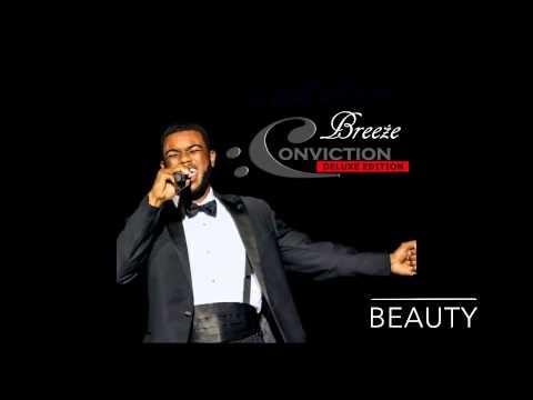 Breeze The Voice - Beauty