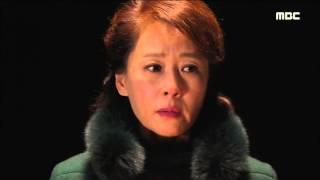 Gambar cover [Mom] 엄마 34회 - Young-kyu,romantic proposal Hwa Yeon 20151227