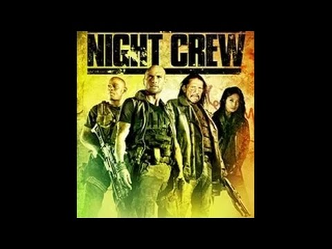 Action_Horror_Comedy Movie 2014- Full HD movie_513 DEGREES 2013 Danny Trejo