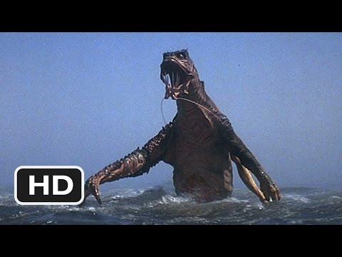 Leviathan 1989  Say